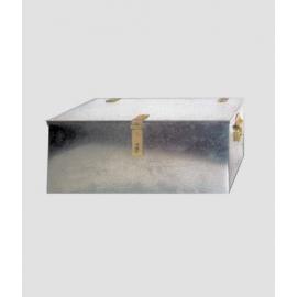 CASSETTA PORTATT.ZN.60X40X25 T/1451