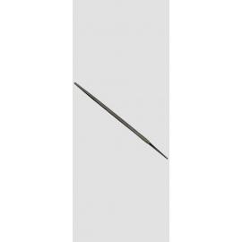 LIME TONDE BELLOTA MB4004 1/2D- 8BL