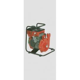 MOTOPOMPA CENTRIFUGA CM 46/1/L-1 CE