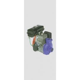 GIRANTE X POMPA CM80 1-1/2 -375.070