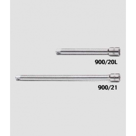 BETA 900/21 PROLUNGA 150-1/4