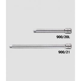 BETA 900/20L PROLUNGA 100-1/4