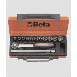 BETA 920A/C11  SERIE 11 CH.BUS.+2AC