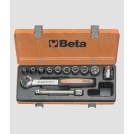 BETA 910A/C10 SERIE BUSSOLE