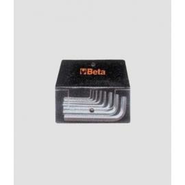 BETA 96/B10 SERIE CHIAVE BRUCOLA