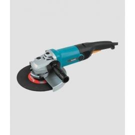 SMERIGLIATRICE MAK.GA9020-230 2200W