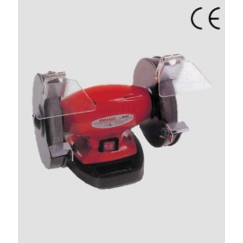 SMERIGLIATRICE BRIKO 33N-W.550-200