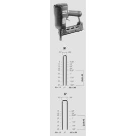 CUCITRICE PN.SB156-90SX SB156SX-1-E