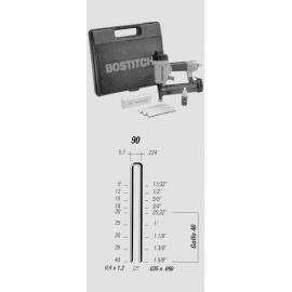 CUCITRICE PN.SB 150SX 38MM.SX1838-E