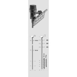 CHIODATRICE PNE.BERTA 160DS-5381602