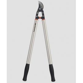 TRONCARAMO BAHCO S/LEGG.P160-SL-90