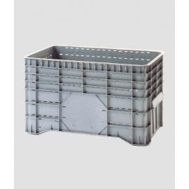 CASSAPALLET SOVR.FORAT.1400/A LT300