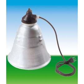 RIFLETTORE X LAMPADA PULCINI-310/32