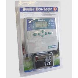 PROGRAMMATORE HUNTER ELC-601I-E-6ST