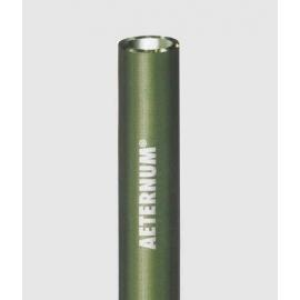 TUBO PVC ANTIG.AETERN.VE.30X40-M.50