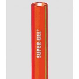 TUBO PVC ANTIG.S/GEL ROS. 1 R.50MT