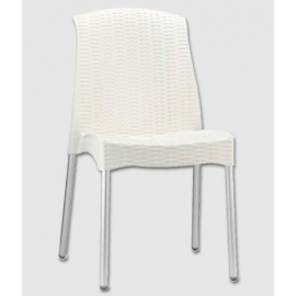 SEDIA POL.OLIMP/CHAIR 2630AA-11 LIN