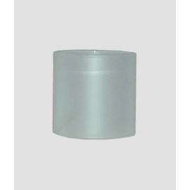 VETRO RIC.X LAMPADE D.8 H.8-1075