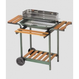 BARBECUE OMPAGRIL 60-40/LX 60X36