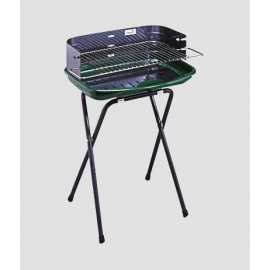 BARBECUE OMPAGRIL NEW 98 ERGO-48X34
