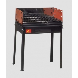BARBECUE SUN 30X50X65H -420/6