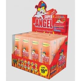 SPEGNIFUOCO SUPER ANGEL BOMB.250GR.