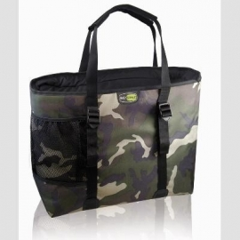BORSA TERM.BOXY 23 EXPLORA -2305151