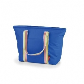 BORSA TERM.NOMAD PLAYA LT16-6043/82