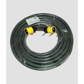 TUBO PVC RETINATO C/R.RAP.PL.MT.7,5
