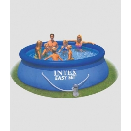 PISCINA EASY SET C/F.D305X76H-28122