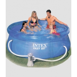 PISCINA EASY SET C/F.D366X76H-28132