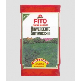 FITO RINVERDENT.A/MUSCH.5KG-Z815600