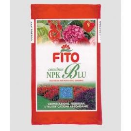 FITO CONC.MINER.NPK BLU 5KG.-795500