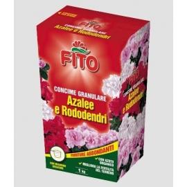 FITO GRANUL.AZALEE/RODOD.1KG-703500