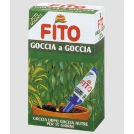 FITO INTEG.GOCCIA UNIVERSALE 6X32ML
