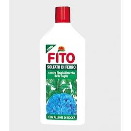 FITO SOLFATO DI FERRO 1000ML-566600