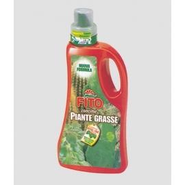 FITO PIANTE GRASSE 500ML. GA0567600