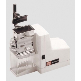 GRATTUGIA QUICK MILL A.248