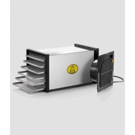 ESSICCATORE DRY DELUXE 220/50 480W