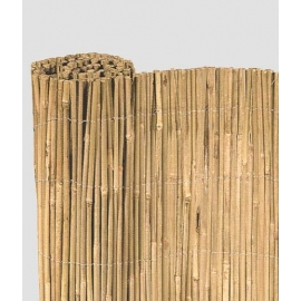 ARELLA BAMBOOTIMEMT.2 X3 -609/2