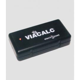 ANTICALCARE VIACALC EL-1900    -075