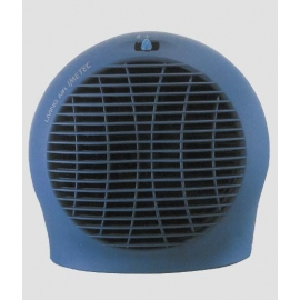 TERMOVENTILATORE LIV/AIR COMP.-4910