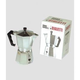 CAFFETTIERA MOKA DA 12